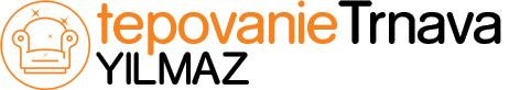Tepovanie Trnava Logo